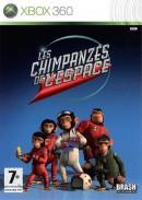 Les Chimpanzes de l'Espace - Xbox 360