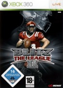 Blitz : The League II - Xbox 360