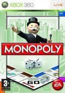 Monopoly : Editions Classique et Monde - Xbox 360