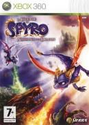 La Légende de Spyro : Naissance d'un Dragon - Xbox 360