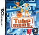Tube Mania - DS