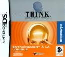 Think : Entraînement à la Logique - DS