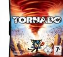 Tornado - DS