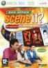 Scene it ? Box-Office - Xbox 360