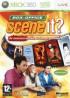 Scene it ? Box-Office - Xbox 360
