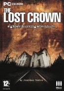The Lost Crown : A Ghost-Hunting Adventure - PC