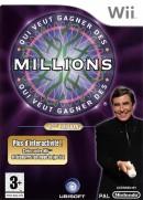 Qui Veut Gagner des Millions : Seconde Edition - Wii