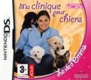 Emma et sa Clinique pour Chiens - DS