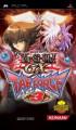 Yu-Gi-Oh! GX Tag Force 3 - PSP
