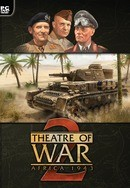 Theatre of War 2 - PC