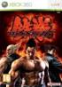 Tekken 6 - Xbox 360