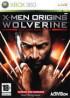 X-Men Origins : Wolverine - Xbox 360