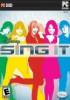 Disney Sing it - PC