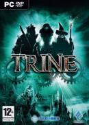 Trine - PC