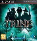 Trine - PS3
