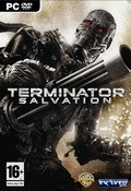 Terminator : Renaissance - PC