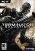 Terminator : Renaissance - PC