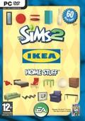 Les Sims 2 : Ikea kit - PC