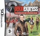 Pékin Express - DS