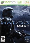 Halo 3 : ODST - Xbox 360