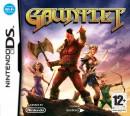Gauntlet - DS
