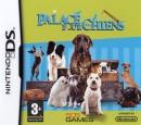 Palace pour chiens - DS