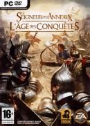 Le Seigneur des Anneaux : L'Age des Conquêtes - PC