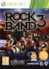 Rock Band 3 - Xbox 360