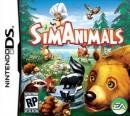 SimAnimals - DS