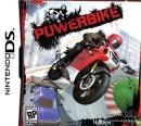 Powerbike - DS