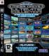 Sega Mega Drive Ultimate Collection - PS3