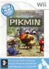 Pikmin - Wii