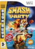 Boom Blox Smash Party - Wii