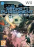 Sin and Punishment : Successor of the Skies - Wii