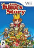 Little King's Story - Wii