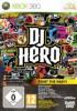 DJ Hero - Xbox 360