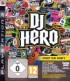 DJ Hero - PS3