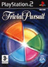 Trivial Pursuit - PS2