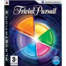 Trivial Pursuit - PS3