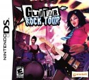 Guitar Rock Tour - DS