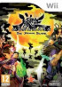 Muramasa : The Demon Blade - Wii