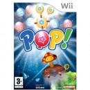 Pop - Wii