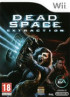 Dead Space Extraction - Wii