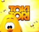 Toki Tori - Wii