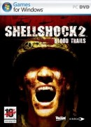 ShellShock 2 : Blood Trails - PC