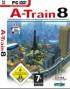 A-Train 8 - PC