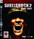 ShellShock 2 : Blood Trails - PS3