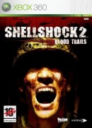 ShellShock 2 : Blood Trails - Xbox 360