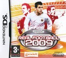 Real Football - DS