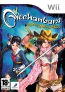 OneChanbara : Bikini Zombie Slayers - Wii